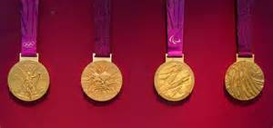 Gold medals hd wallpaper sports wallpapers