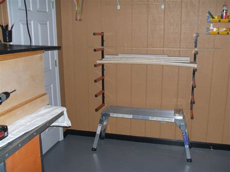 Portamate Wood Rack by Review Htc Portamate Htc Pbr 001 Portamate Wood Rack By
