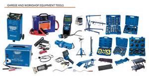 Draper tools garage amp workshop equipment series hands