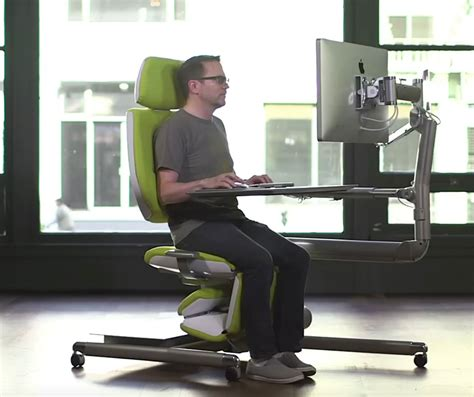 zero gravity desk chair zero gravity desk chair stylish and recommended
