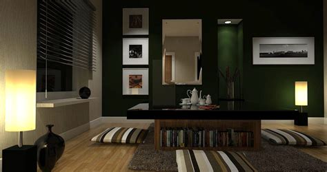vray sketchup night lighting tutorial lighting with v ray for sketchup definitive guide part 1