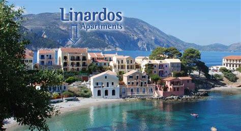Appartamenti Cefalonia Grecia by Linardos Apartments Cefalonia Affari Imbattibili Su