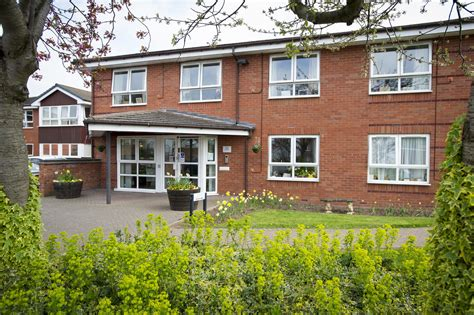 regent residential care home worcester sanctuary care