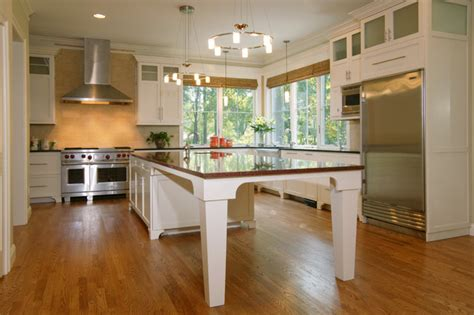 craftsman kitchen design craftsman style home craftsman kitchen dc metro by