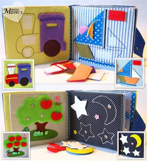 libro the cloud childs play m 225 s de 25 ideas fant 225 sticas sobre hacer un libro en cajas de cereales cuaderno de