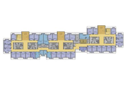 28 best floor plans lafayette college lafayette school corp plans career academy for area