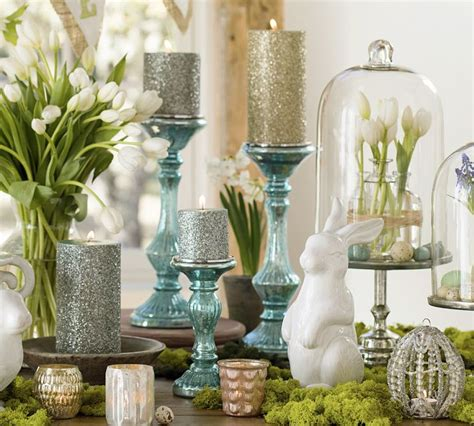 easter home decor easter decorating ideas home bunch interior design ideas