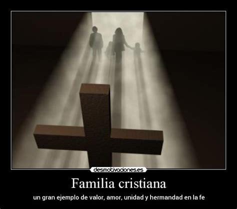 imagenes cristianas sobre la familia familias cristianas www imgkid com the image kid has it