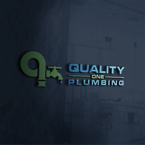 Starting A Plumbing Service Company by 9 Tips For Starting A Successful Plumbing Business