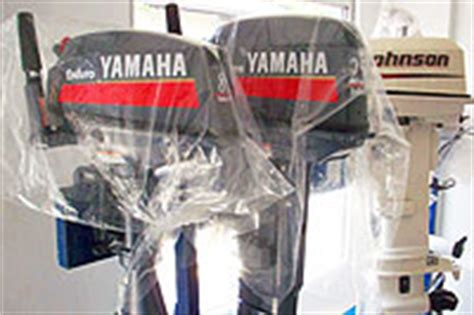 Suzuki Outboard Philippines Outboard Motors Asia Used Outboard Motors For Sale