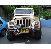 Jackos J10 Jeep  Cars I Love Pinterest