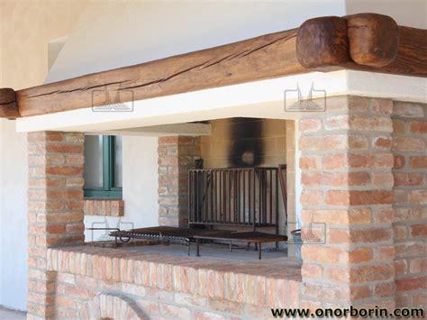 Costruire Una Casa In Cagna by Camino In Casa 28 Images Un Camino A Casa
