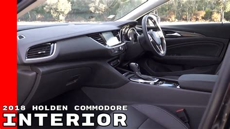 opel commodore interior 100 opel commodore 2018 opel cascada wikipedia opel