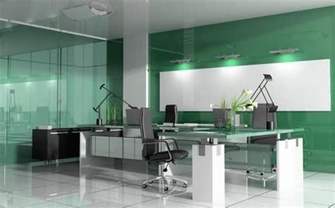 contemporary offices interior design 22 modern office designs with personality