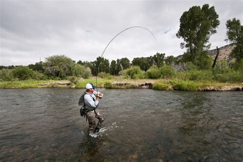 fly fishing colorado s blue williams fork river fly fishing photography williams