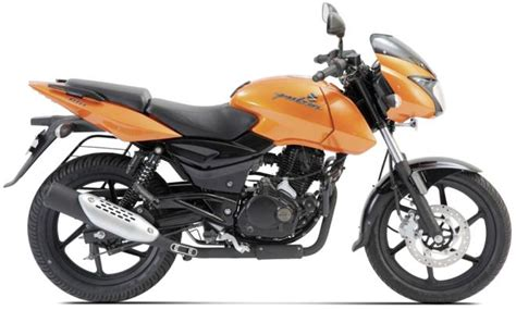 pulsar lighting price list bajaj pulsar 180 quotes