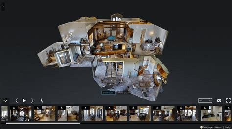 dollhouse 3d real estate 3d real estate tours 3d real estate photography real