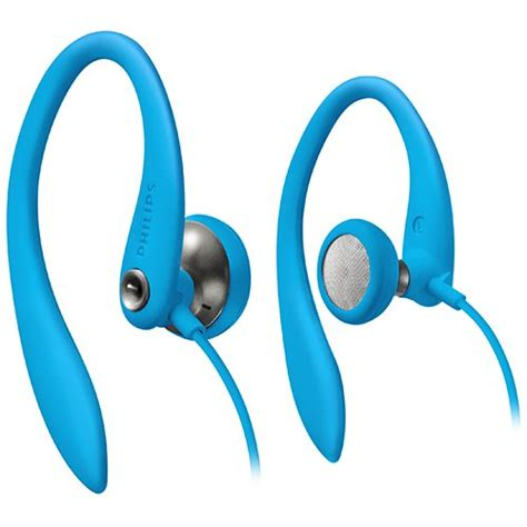 Headphone Gorsun Gs789 Best Quality Headphone Bass Blue best deals on headphones philips headphone zone