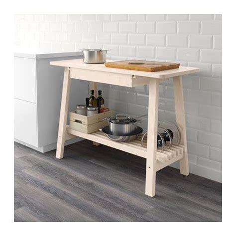 sur la table kitchen island les 25 meilleures id 233 es de la cat 233 gorie table d appoint
