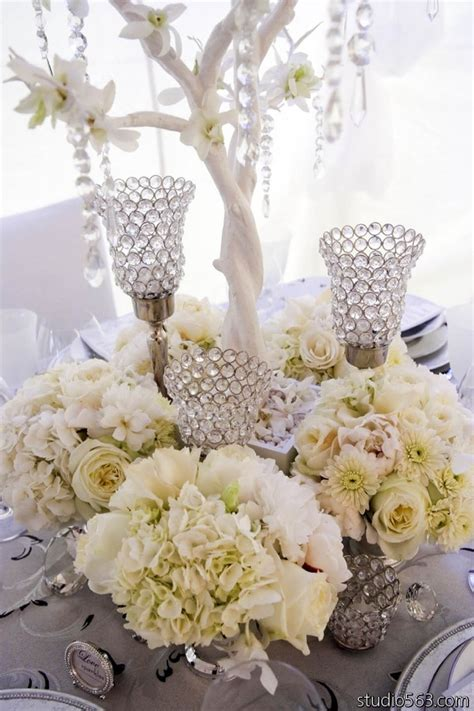 1000 images about 25th anniversary centerpiece ideas on manzanita centerpieces and
