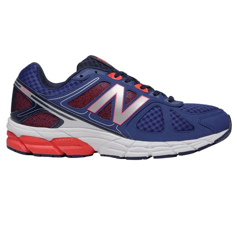 Running Shoes 1 new balance 670 v1 mens running shoes ss16 sweatband