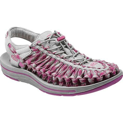 where to buy keen sandals keen uneek 8mm sandal s ebay