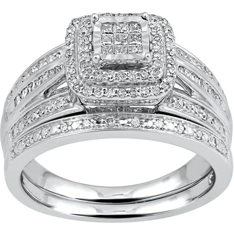 Wedding Rings In Walmart by Brilliant Wedding Rings In Walmart Matvuk