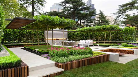 home design shows melbourne melbourne international flower