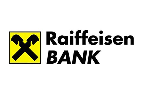 Raiffeisen Bank International To Increase Bad Debt