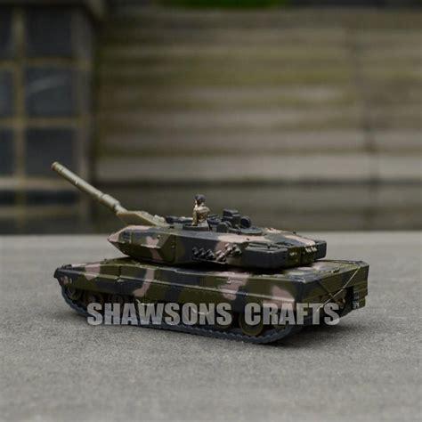 Diecast Siku 1 87 Tank by Siku Diecast Metal Model Toys 1867 1 87 Panzer