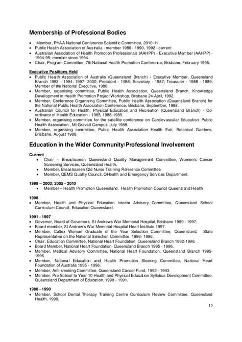 what is professional memberships on resume writerzane web fc2