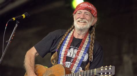willie nelson s braids sell for 37 000 at auction