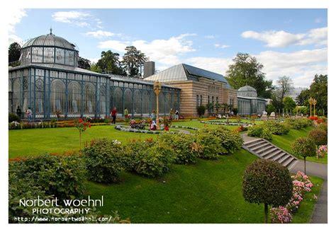 Wilhelma Zoo And Botanical Garden with Wilhelma Zoo And Botanical Garden Photos 187 Norbert Woehnl Photography