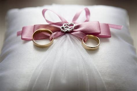 Free Wedding Photos by 500 Amazing Wedding Photos 183 Pexels 183 Free Stock Photos