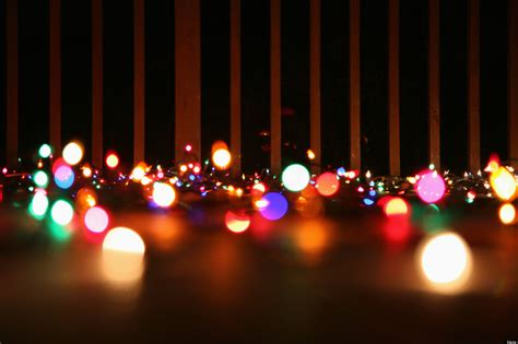 christmas l shade covers christmas lights cover photo www imgkid com the image