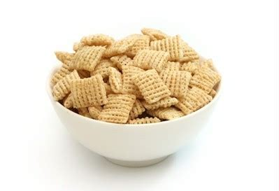 rice chex substitutes ingredients equivalents gourmetsleuth