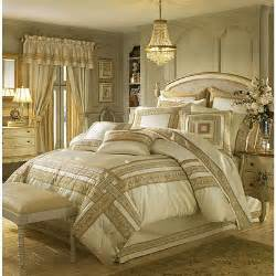 High Thread Count Bed Sheets » Ideas Home Design