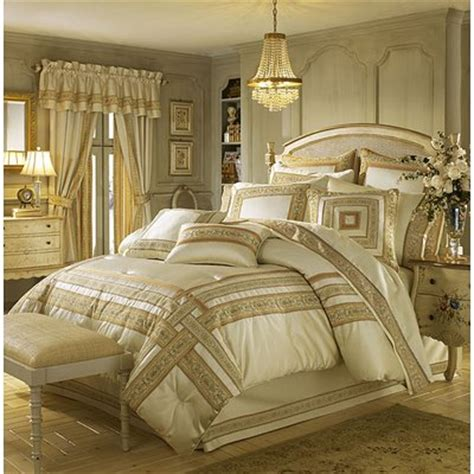 luxury bed linens luxury bedding luxury bedding sets and bed linens