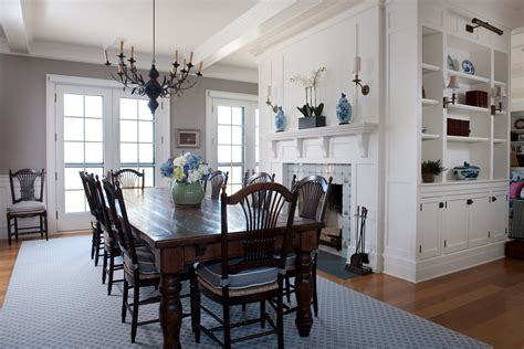 Room Dining Boston by Architecture D 233 Co Int 233 Rieures On Loft