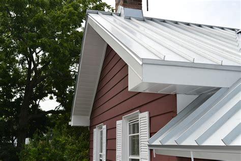 Home Designer Suite Dormer Roof by Standing Seam Metal Roof On Dormer Design Ideas Pictures