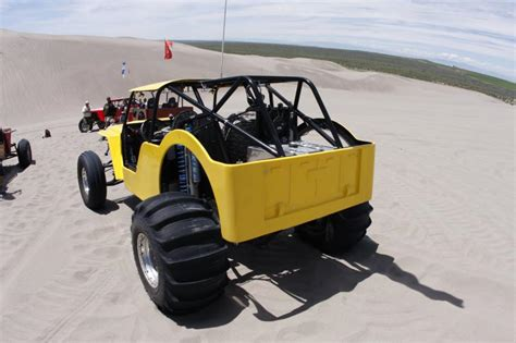 larry minor sand jeep custom larry minor sand jeep for sale pirate4x4 com