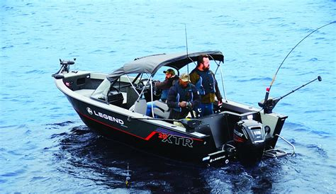legend boats promotions legend boats boat show savings event on now boats and
