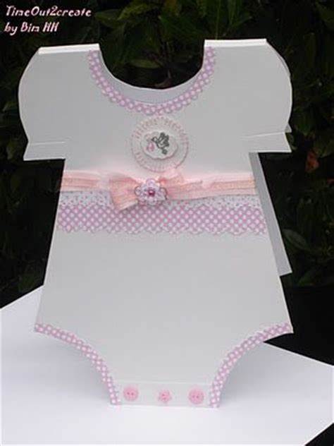 Card Onesie With A Vest Card Template by Cards Sleeve And Search On