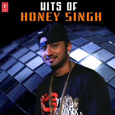 download dj remix new 2015 mp3 download dj vicky hindi remix songs 2015 187 cheez badi hai