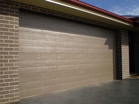 Western Garage Doors by Western Overhead Door Cal Western Overhead Door Ventura