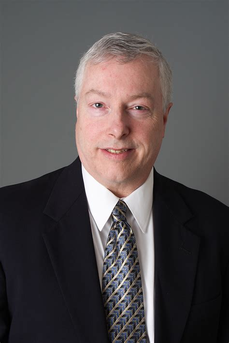 Gk Umich Md Mba by Meet Promed Healthcare Promed Healthcare