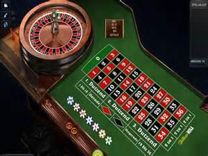 roulett tisch tisch 187 spiele casinos biz