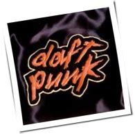 daft punk homework songs quot homework quot von daft punk laut de album