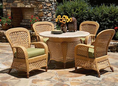 patio furniture ta jupiter 10 outstanding patio