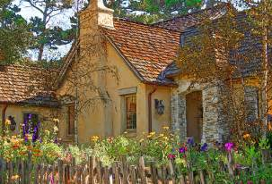 the cottage ca the fairytale cottages of quot no place is more de
